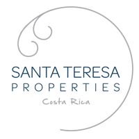 Santa Teresa Properties