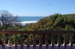 Affordable Ocean View Home Santa Teresa