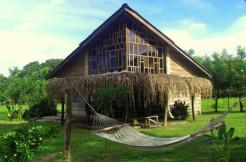 Cabuya Santa Teresa Vacation Home